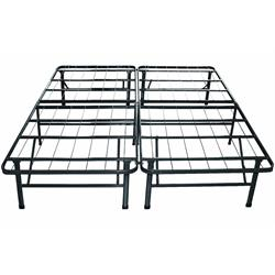 Queen Foldable Frame MFP00112BBQN Image